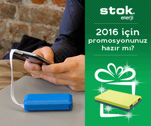 Powerbank Kataloğu
